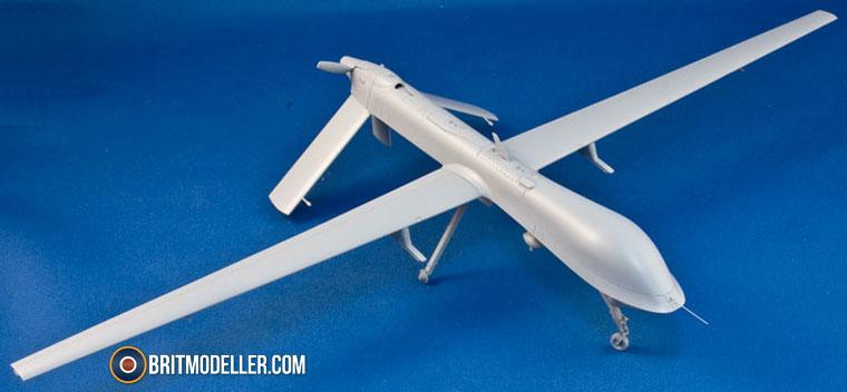 airframe2.jpg