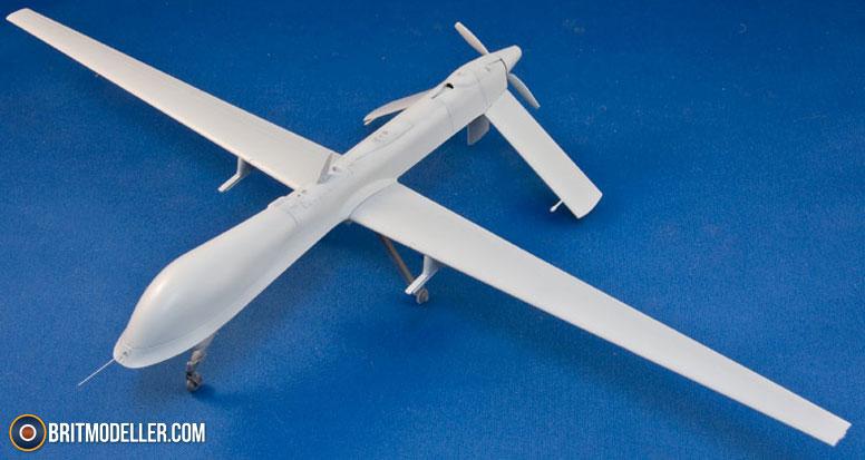 airframe4.jpg