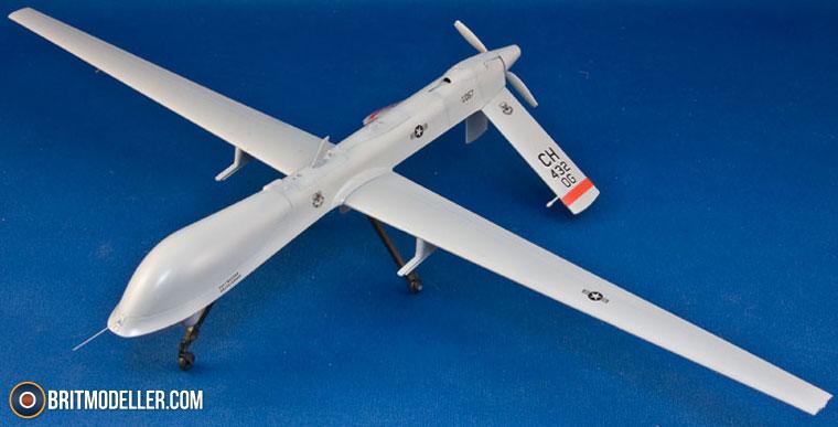 airframe5.jpg