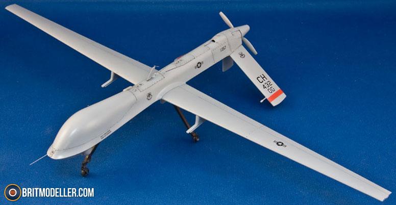 airframe6.jpg