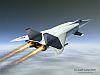 Cheap Airfix Harrier GR.1 starter kit - last post by Robert