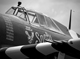 B-25J Mitchell, Air Apache Strafer, Bat Outa Hell - last post by Tbolt