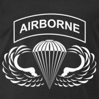 Airborne SF