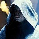 White Jedi