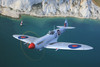 Britmodeller a Global Intel... - last post by PLC1966