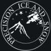 Precision Ice & Snow