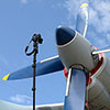 RC4816 F-14 Air Intake Ramp... - last post by rust