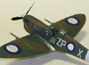 USAAF PR Spitfire on film - last post by Aero Imageworks