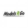 John @ Models R Go