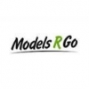Welcome to Models R Go! - last post by John @ Models R Go