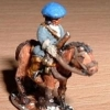 1/72 Napoleonic Austrians - last post by Cameronian