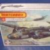 Old Tool Airfix Gladiator - last post by old thumper
