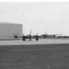 F-15E Demonstrator - last post by harrison90