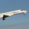 1/144 Air Zimbabwe A320 - last post by speedbird340