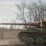 Trumpeter 1/35 JGSDF NBC Detection Vehicle - last post by Kingtiger