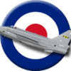 48003 - 5 Squadron Lightings - last post by KoenL