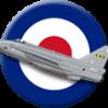 Mig-31BM - AvantGarde Model... - last post by KoenL