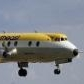 Wanted 1/96 Viscount 800 Props - last post by viscount806x