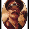 Progress so far........ - last post by general melchett