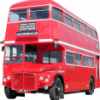 Revell Routemaster 1:24 - last post by lindan