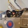 1:72 AZ Models Supermarine Spitfire F.Mk. XIV - last post by Fritag