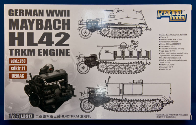bach engine diagram bach hl42 trkm and tukrm engines aftermarket britmodeller com as well as a great number of