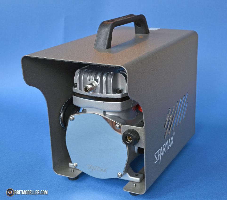 ATOM Gold 6MM CNC Swingarm Spools Paddock Stand Bobbins For Yamaha YZF R1 S R1M 2015-2017 2018 2019 R6 R3 YZF MT-09 FZ-09