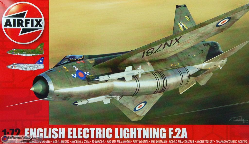 lightningf2aboxtop.jpg