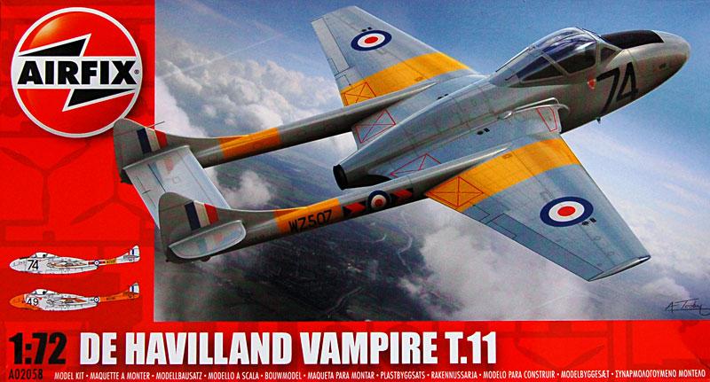 vampiret11boxtop.jpg