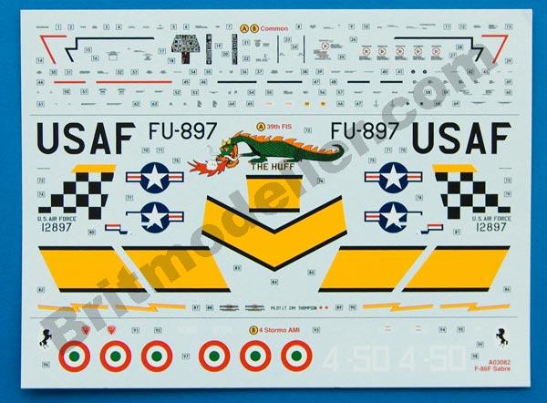 F86F8.jpg