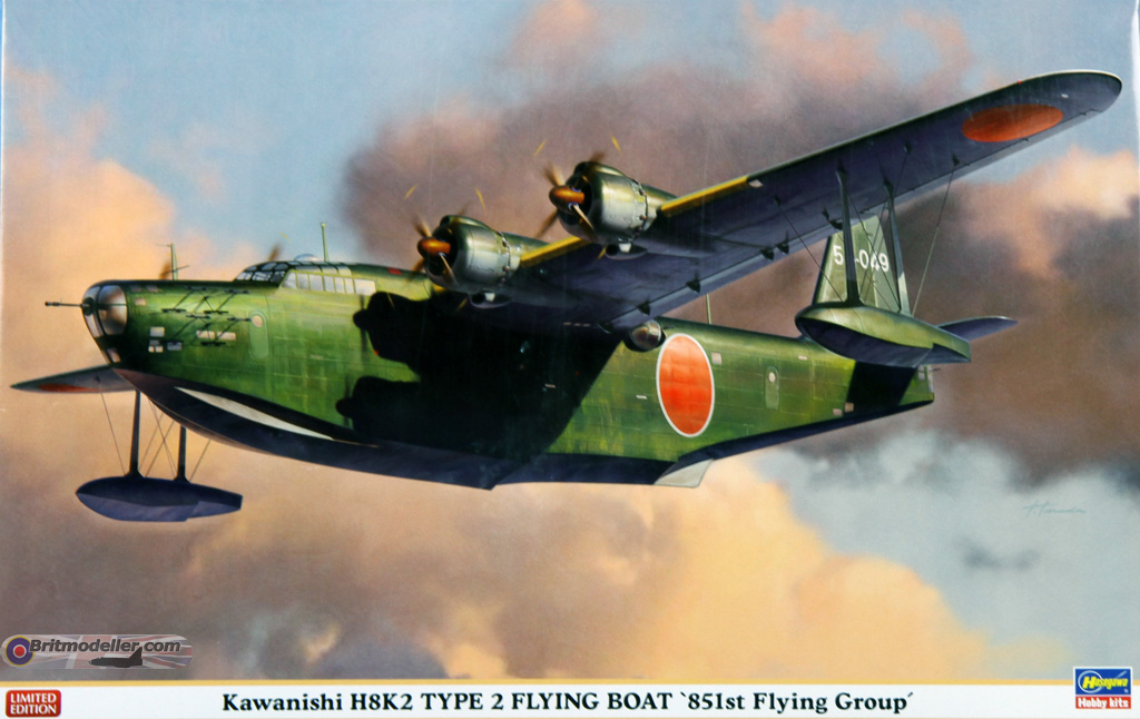 kawanishi singles Type: high-speed reconnaissance float plane accommodation: crew of two power plant: one mitsubishi mk4s kasei 24 radial engine, rated at 1,850 hp performance: 291 mph at 18,700 ft.