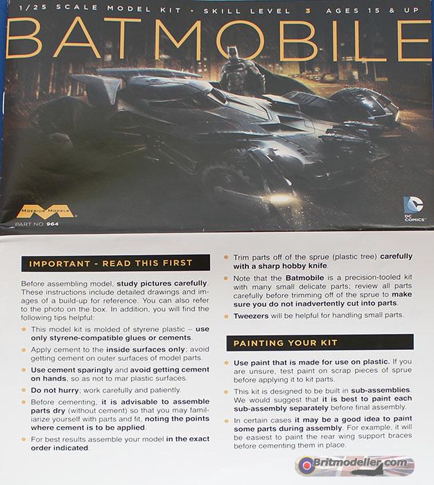 Bat12.jpg