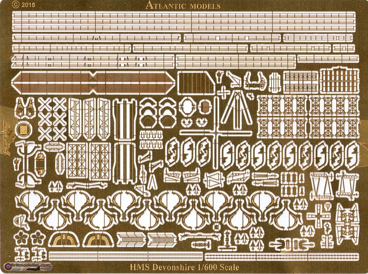 etch.jpg