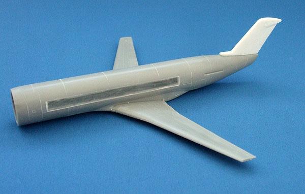 CRJ-10.jpg