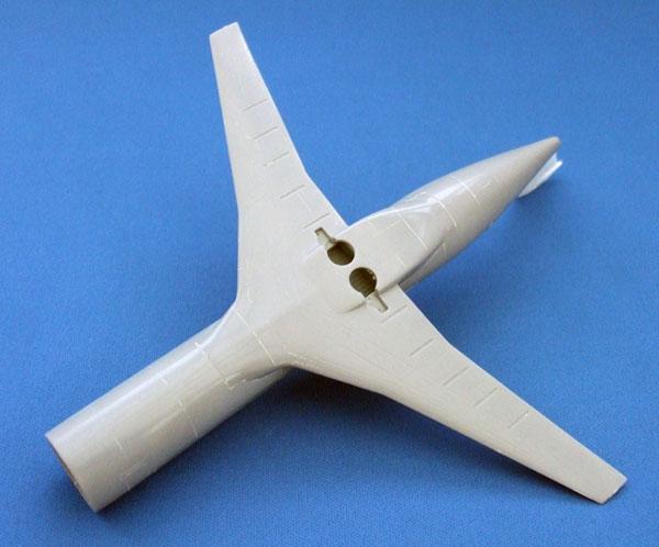 CRJ-12.jpg