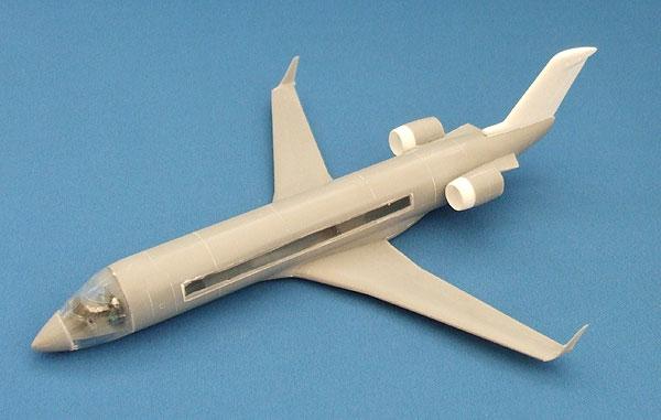 CRJ-13.jpg