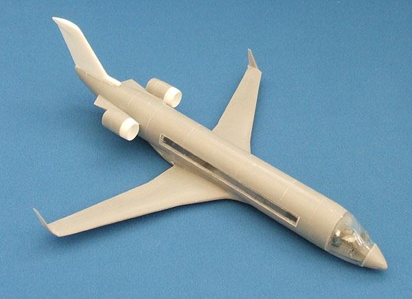 CRJ-14.jpg