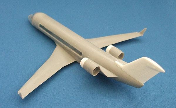 CRJ-15.jpg
