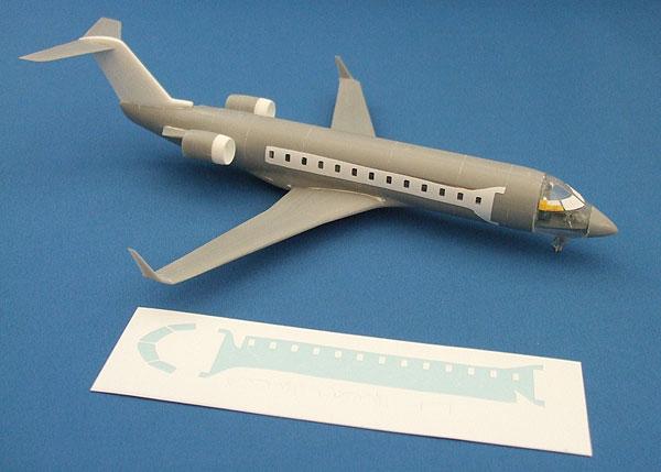 CRJ-22.jpg