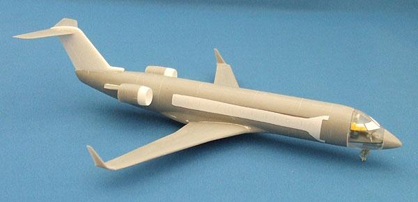 CRJ-23.jpg