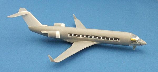 CRJ-24.jpg