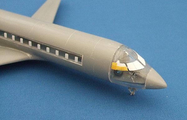 CRJ-25.jpg