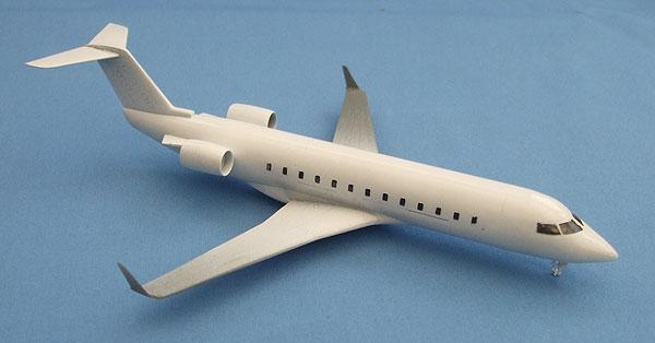 CRJ-27.jpg