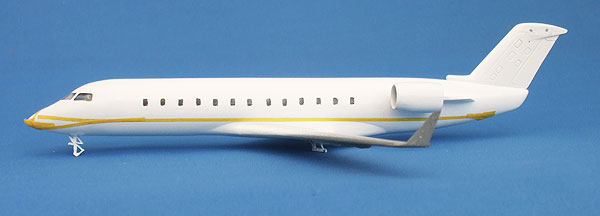 CRJ-29.jpg