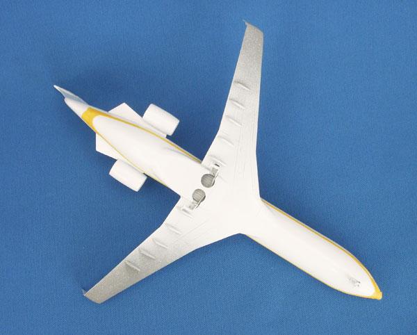CRJ-30.jpg