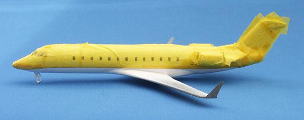 CRJ-31.jpg