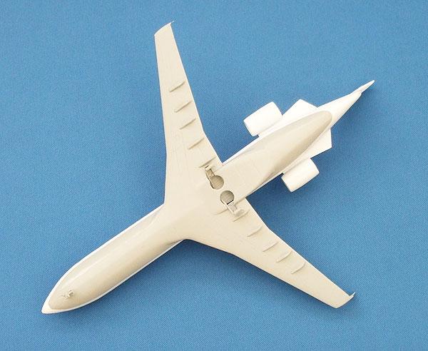 CRJ-32.jpg