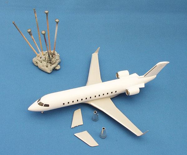 CRJ-34.jpg