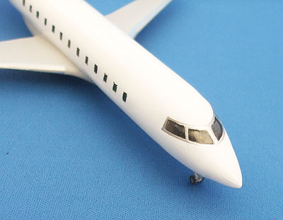 CRJ-36.jpg