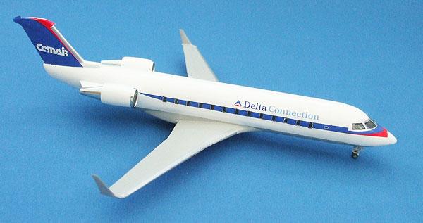 CRJ-37.jpg